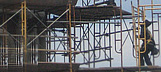 services_scaffold
